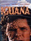 Télécharger Iguana TUREFRENCH Gratuit