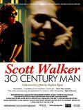 Télécharger Scott Walker : 30 Century Man Gratuit DVDRIP Uptobox