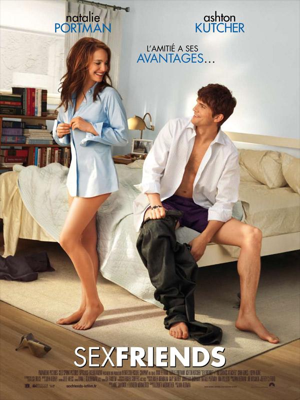 """Résultat de recherche d'images pour """"sex friend movie"""""""
