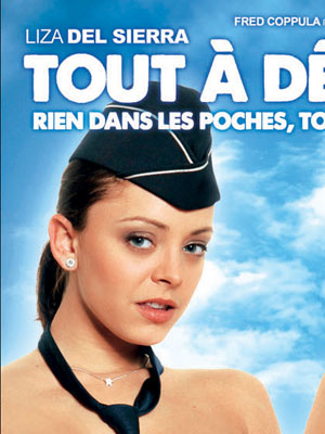 Rencontre Gay Val-d'Oise, Site De Rencontres Pour Hommes