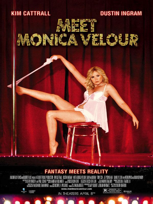 Télécharger Meet Monica Velour HDLight 1080p TRUEFRENCH