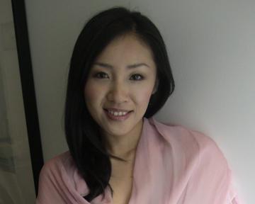 Vidéo de Guilty of romance - Megumi Kagurazaka Interview