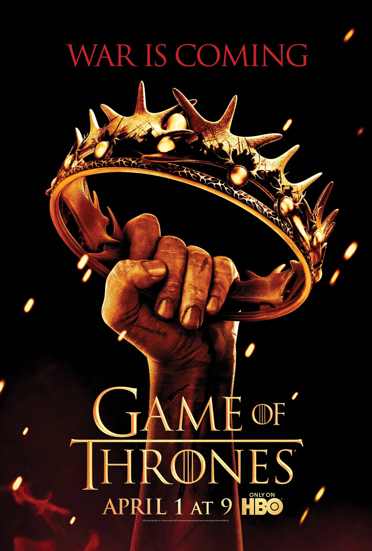 Diffusion games of thrones saison 2 en france home based online casino dealer