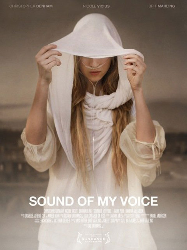 Sound of My Voice gratuit en streaming