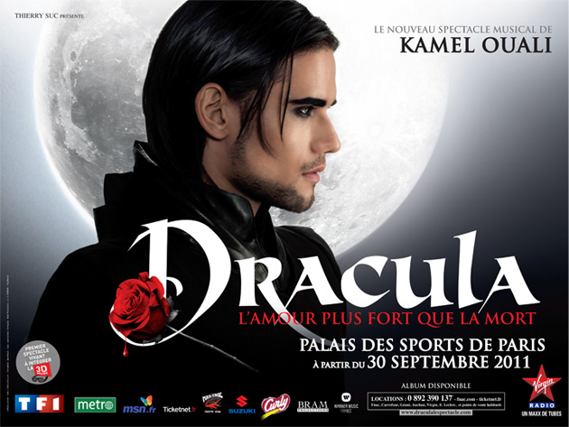 Télécharger Dracula (Côté Diffusion) TUREFRENCH DVDRIP Uploaded