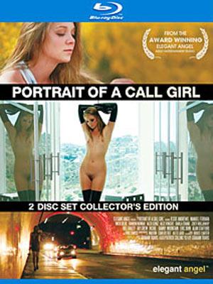 Télécharger Portrait d'une call-girl Gratuit Uploaded