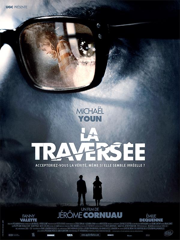 La Traversée - film 2011 - AlloCiné
