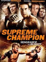 Télécharger Supreme Champion Gratuit HD