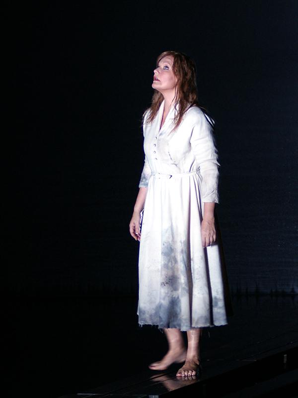 Télécharger Katia Kabanova (UGC Viva l'Opéra) HD VF