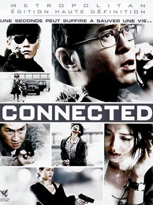 Télécharger Connected Gratuit DVDRIP