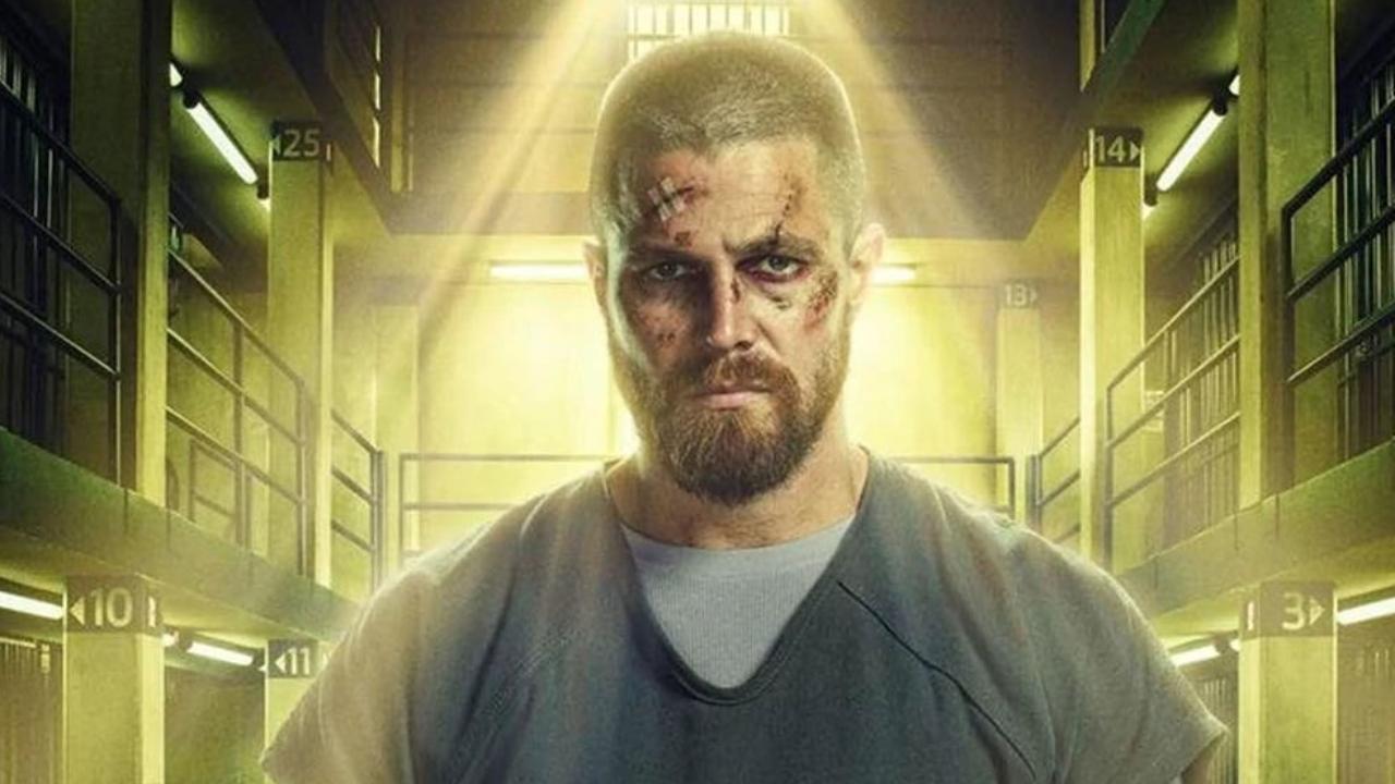 Arrow saison 7 : de nombreux retours pour le 150e épisode de la ...
