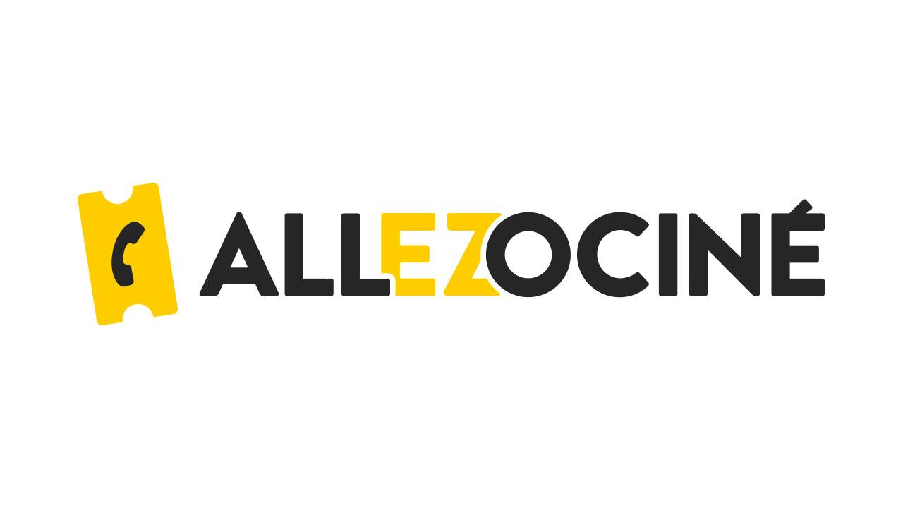 Réouverture des salles de cinéma : AlloCiné change de nom