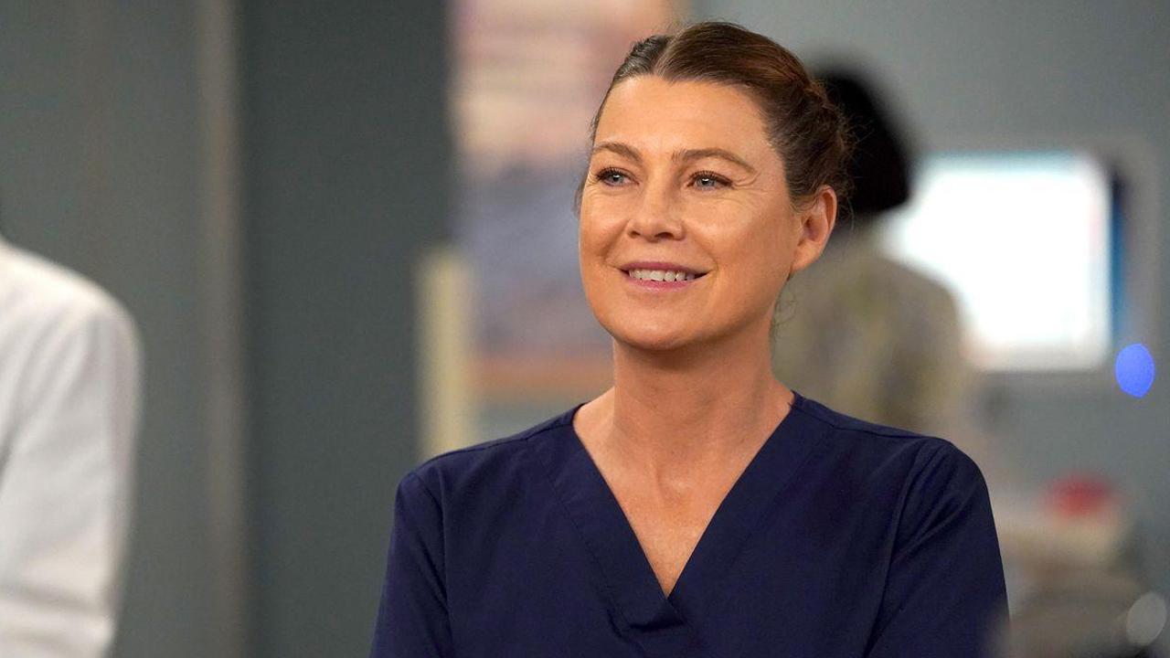 Grey's Anatomy saison 16 sur TF1 : où en était-on avant la pause ?   - News Séries à la TV - AlloCiné