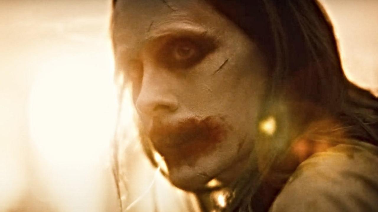 Justice League : Zack Snyder n'a pas voulu être payé pour les reshoot - AlloCiné