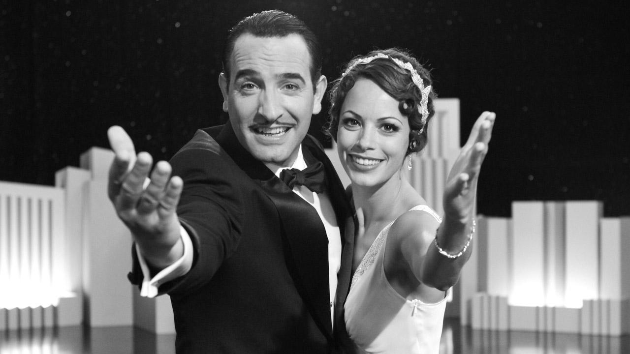 Nouveautés Disney+ du 26 février au 4 mars : The Artist avec Jean Dujardin, l'avant-dernier épisode de WandaVision... - AlloCiné