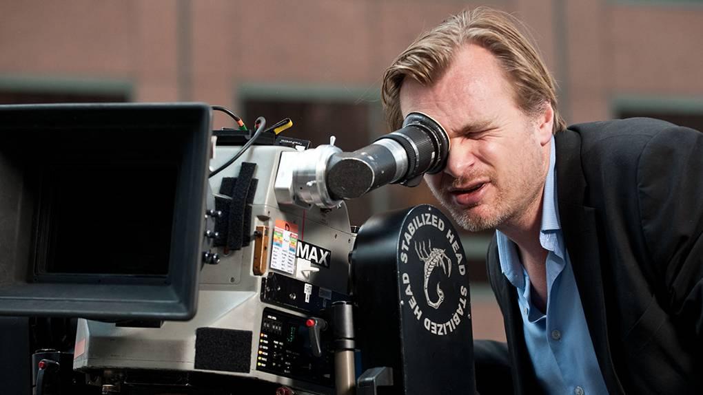Cinéma : les films de 15 grands réalisateurs qui n'ont pas d'Oscar 20665580