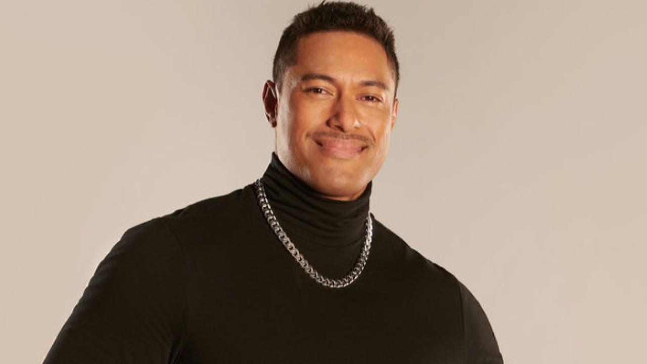 Black Adam : la star de la série Young Rock rejoint Dwayne Johnson au casting du film DC – Actus Ciné