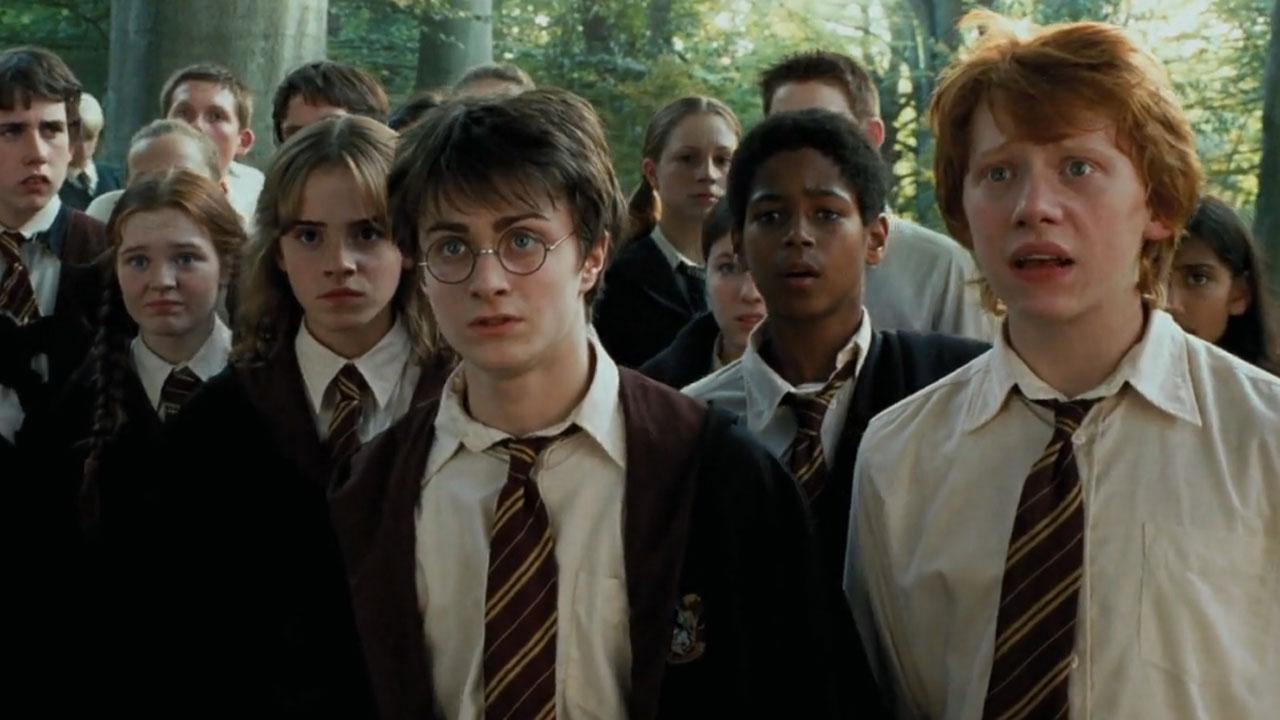 Harry Potter 3 : quelle règle devait impérativement respecter le réalisateur ? – Actus Ciné