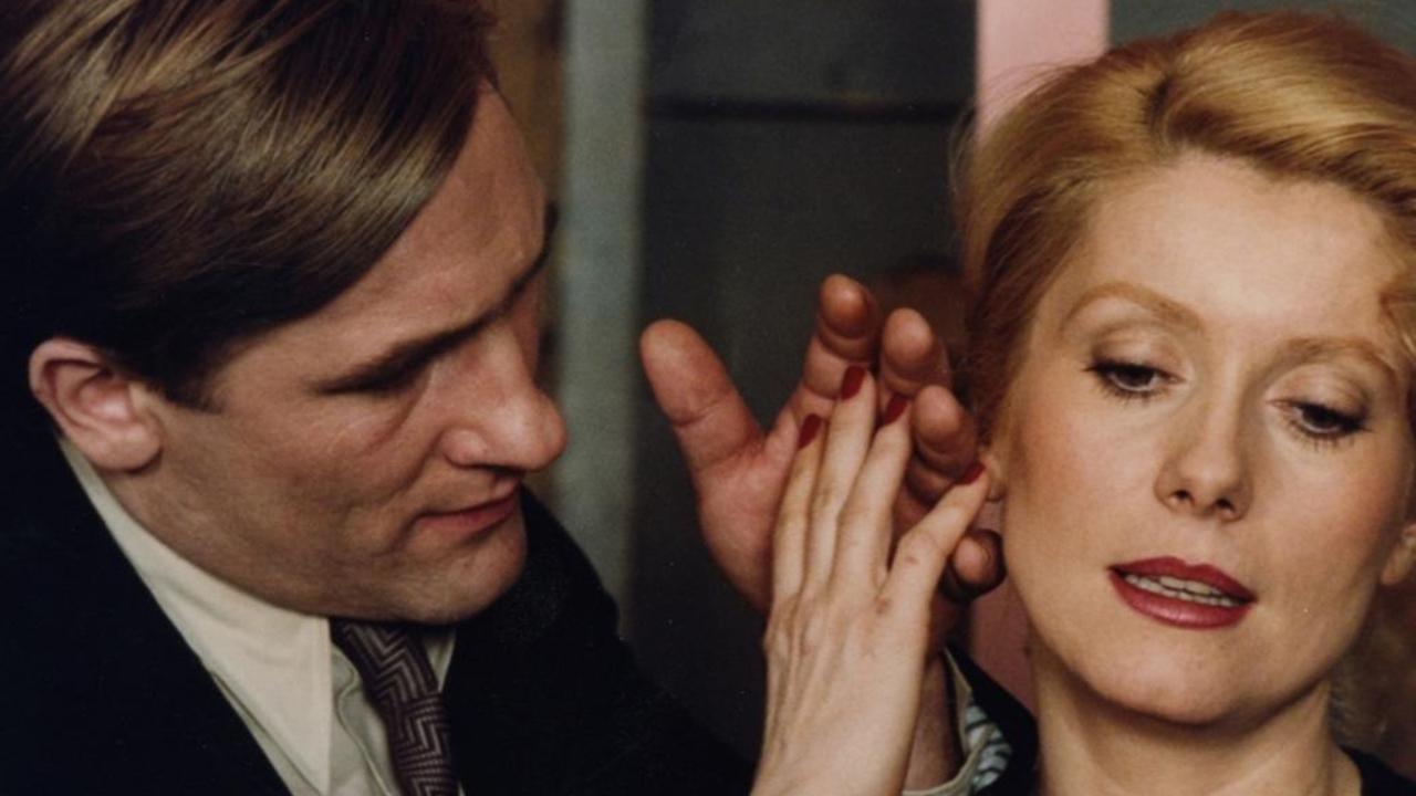 Netflix célèbre le cinéma français à travers 10 collections de films – Actus Ciné