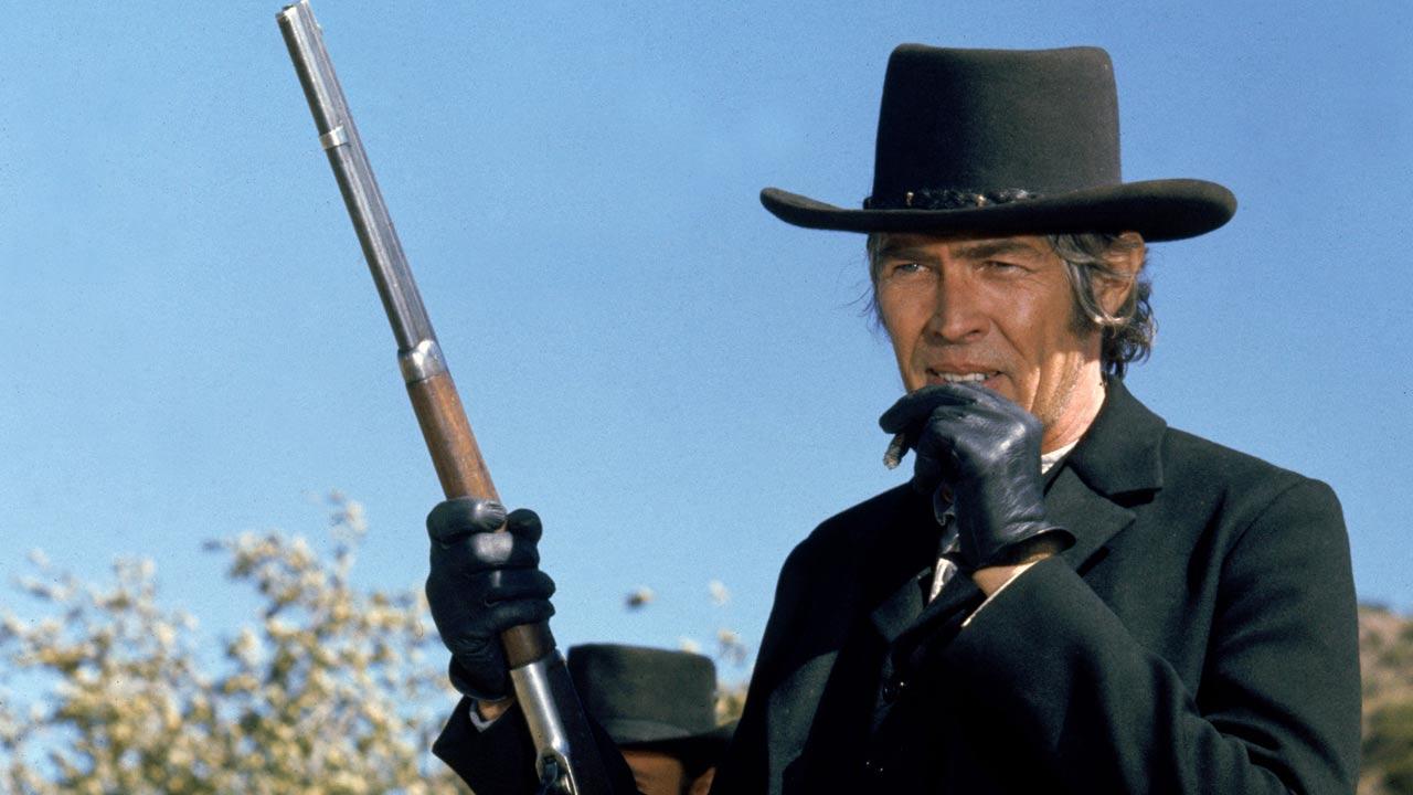 La pépite du passé : Pat Garrett & Billy The Kid, le crépuscule de l'Ouest selon Sam Peckinpah – Actus Ciné