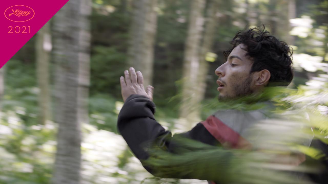Cannes 2021 : Europa, un film immersif sur le cauchemar d'un migrant irakien – Actus Ciné