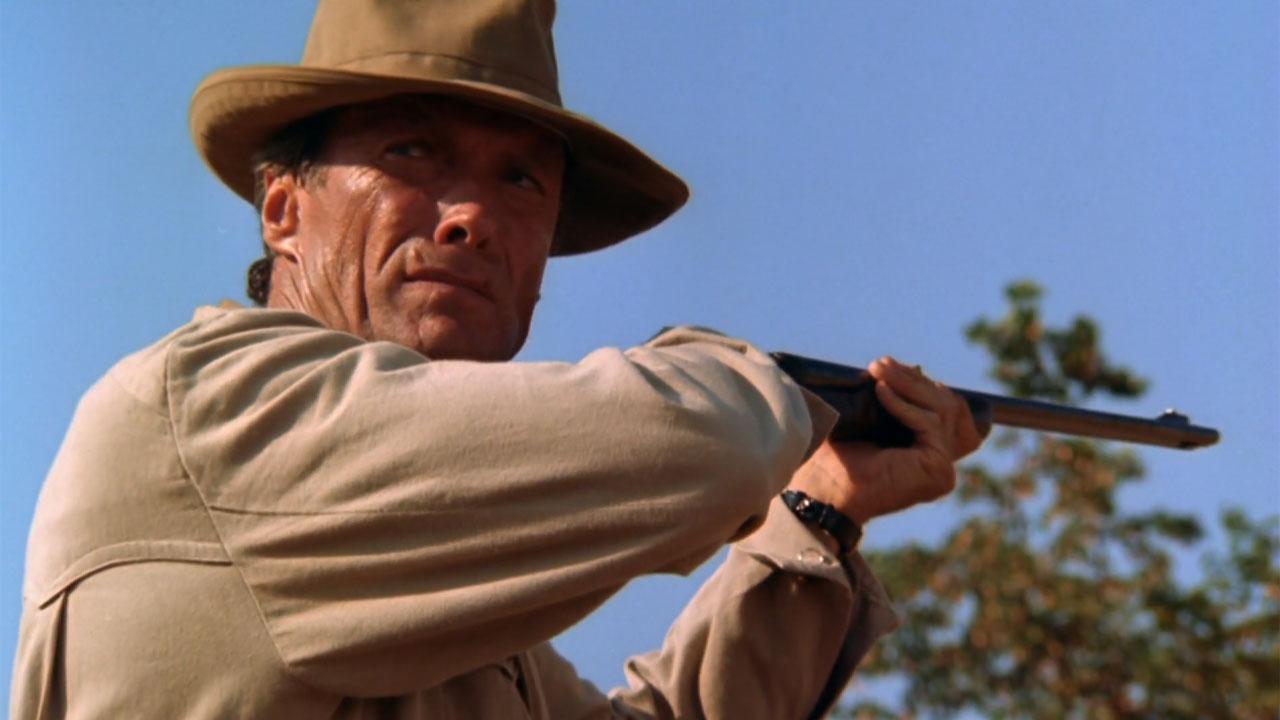 Clint Eastwood : sa pépite méconnue qui s'est plantée au box-office – Actus Ciné