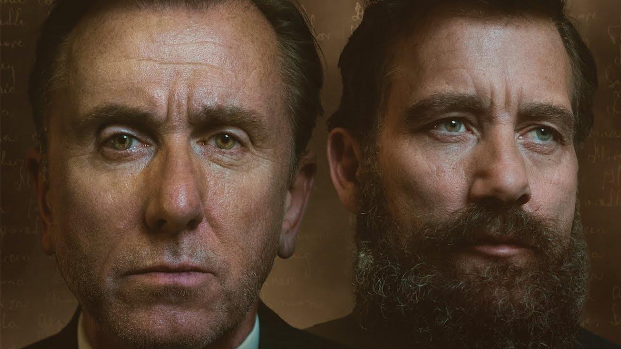 The Song of Names sur OCS : c'est quoi ce drame avec Tim Roth et Clive Owen qui met la larme à l'œil ? – News Séries à la TV
