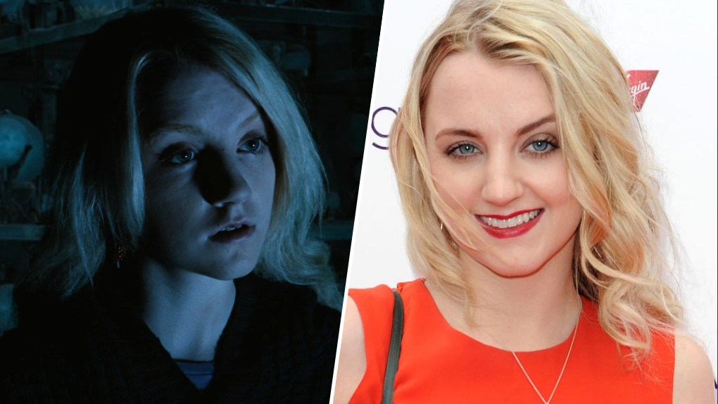 Harry Potter: what occurred to those 12 scholar actors after Hogwarts?