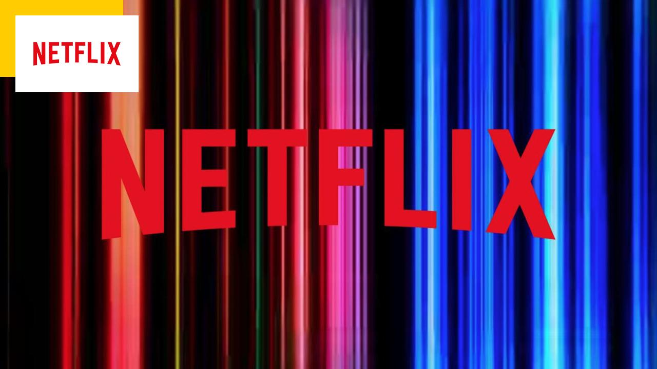 Après le succès de Squid Game, comment Netflix va changer sa stratégie pour compter les vues ?