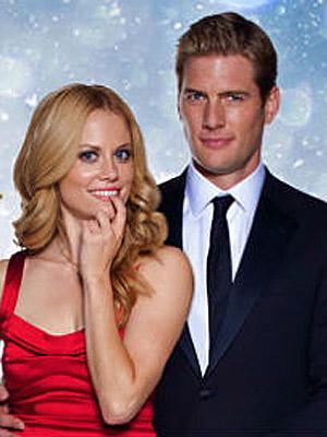 Un cadeau de Noël presque parfait   film 2012   AlloCiné