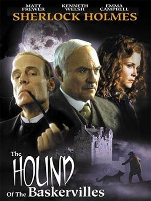 Télécharger Sherlock Holmes - Le chien des Baskerville HDLight 1080p TRUEFRENCH