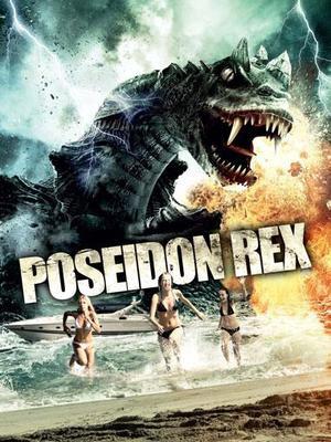 Télécharger Poseidon Rex TUREFRENCH Gratuit
