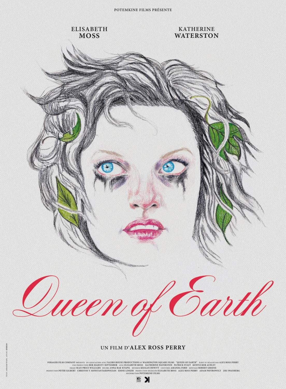 Télécharger Queen Of Earth Gratuit HD