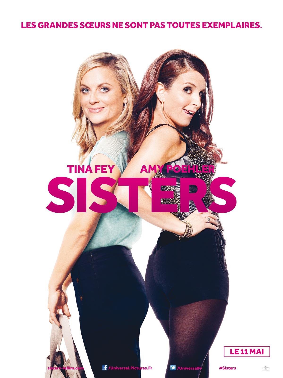 Sisters ddl