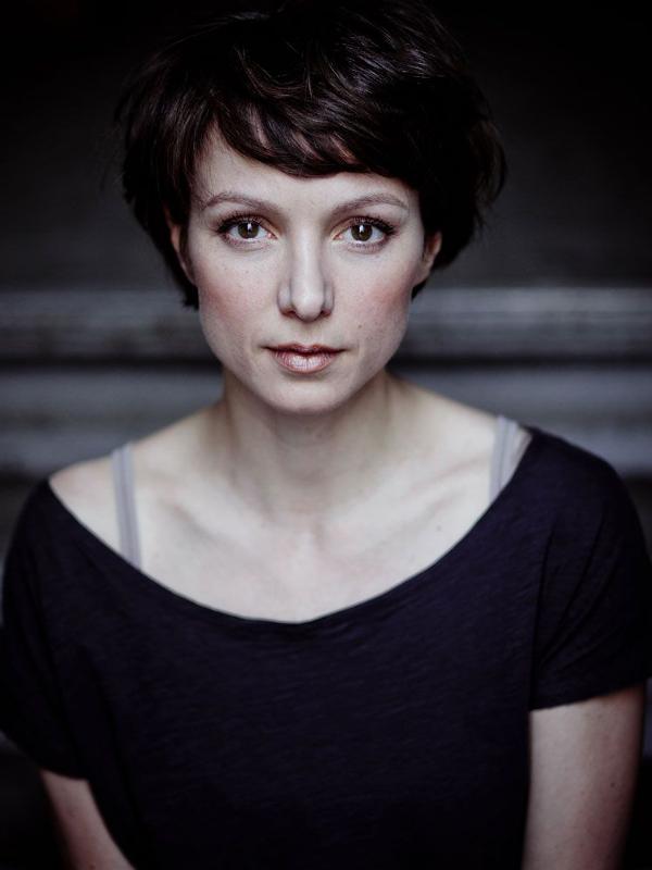 Julia Kositsch