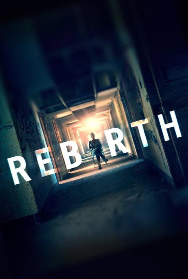 film streaming Rebirth