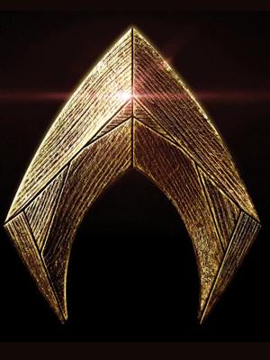 Télécharger Aquaman Gratuit HD