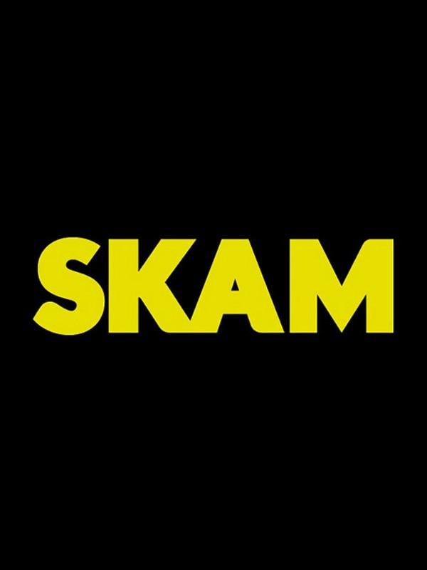 Affiche de la série Skam