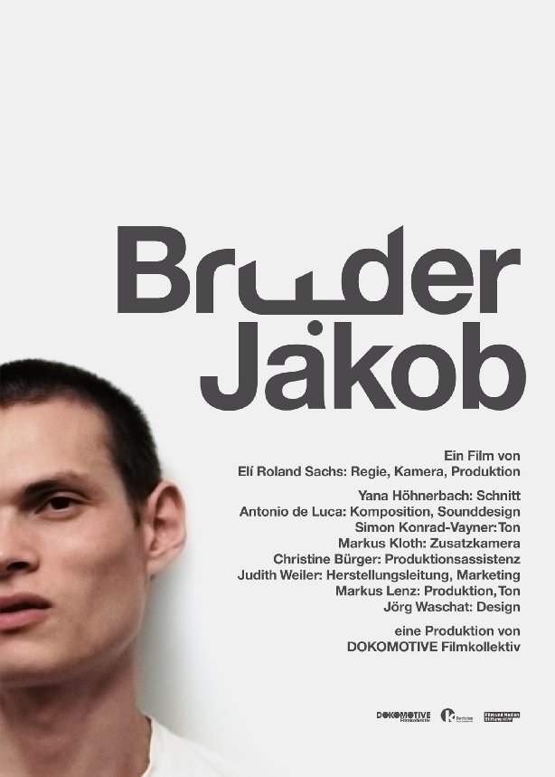 T l charger bruder jakob gratuit dvdrip for Telecharger film chambra 13