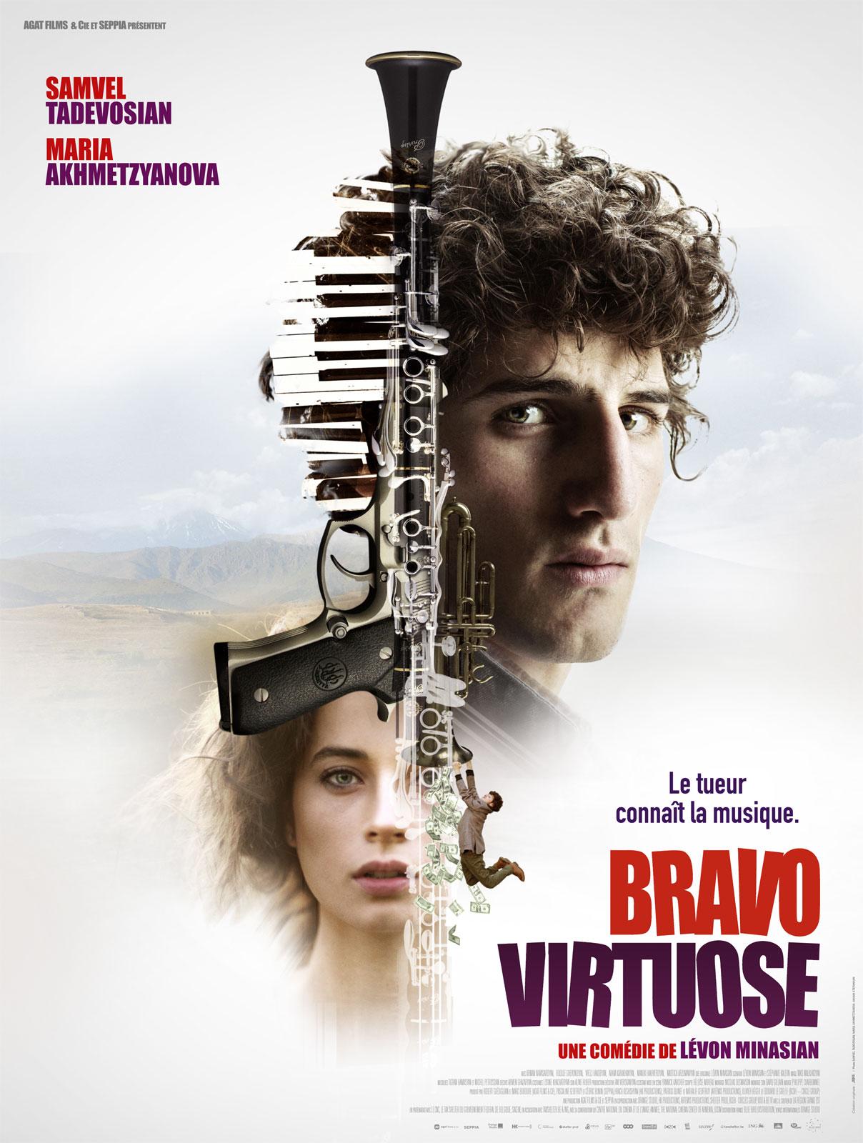 FILM BRAVO VIRTUOSE TÉLÉCHARGER