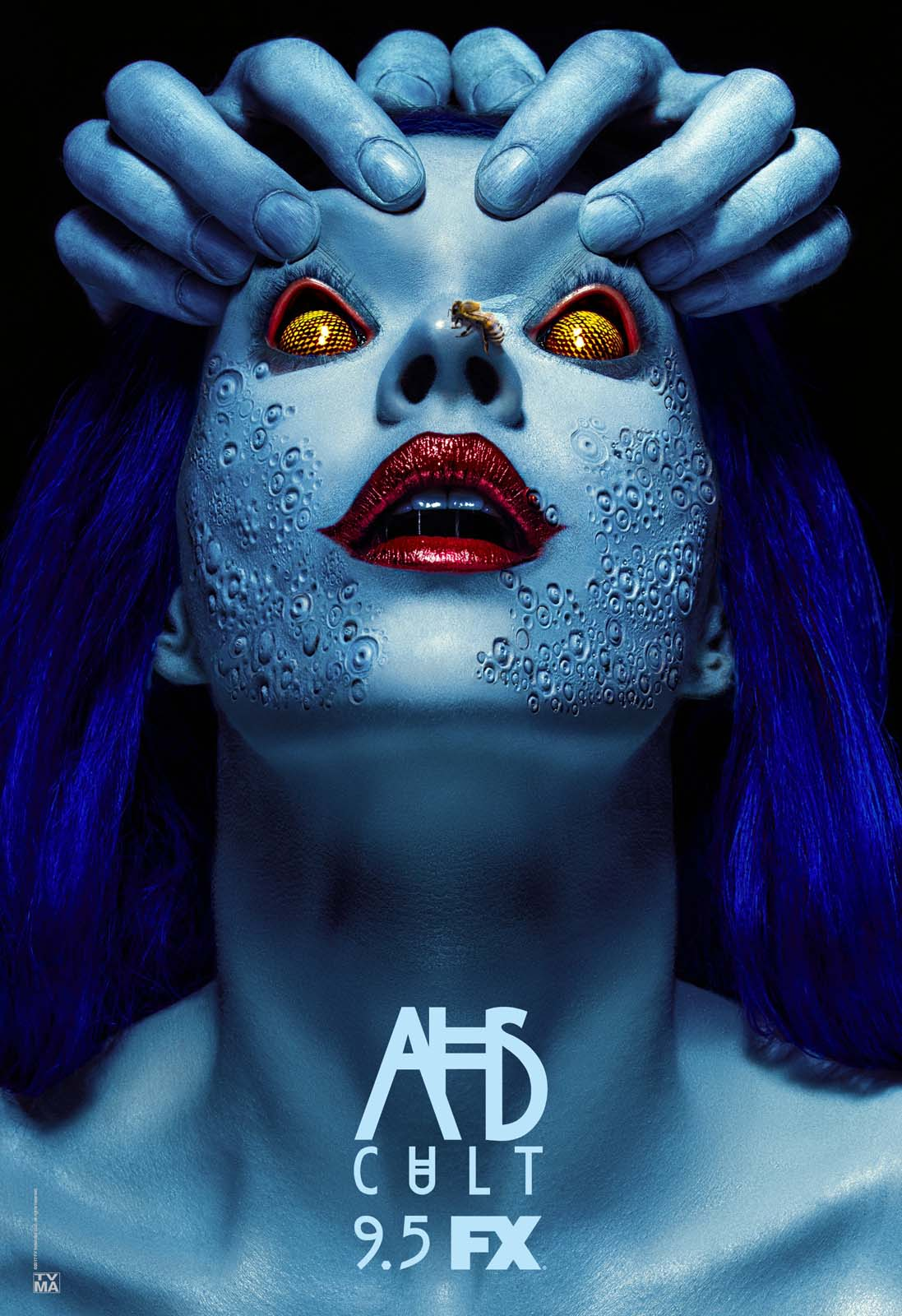 American Horror Story Saison 7 - AlloCiné