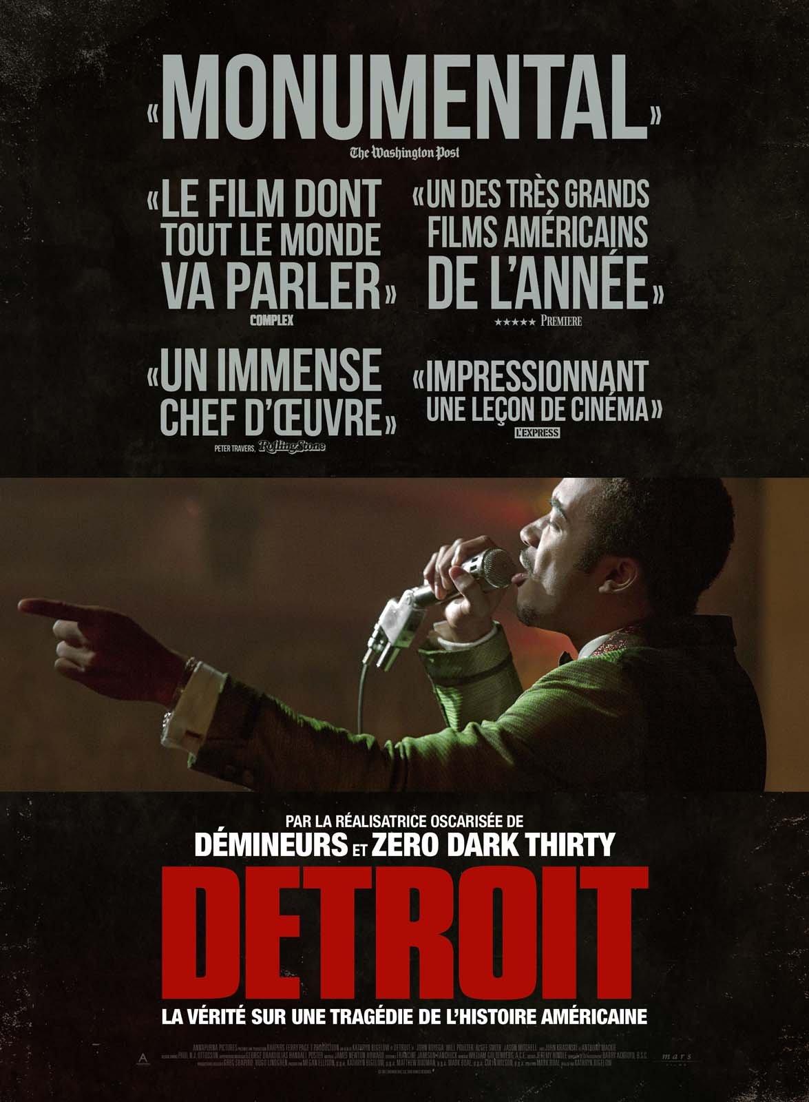 LE DEMINEUR EN FRANCAIS TÉLÉCHARGER FILM