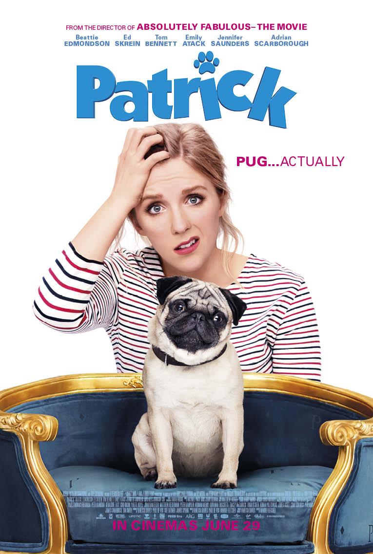 Patrick - Film en français 3845366