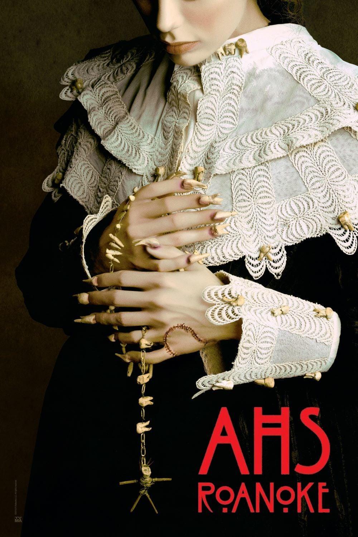American Horror Story Saison 6 - AlloCiné