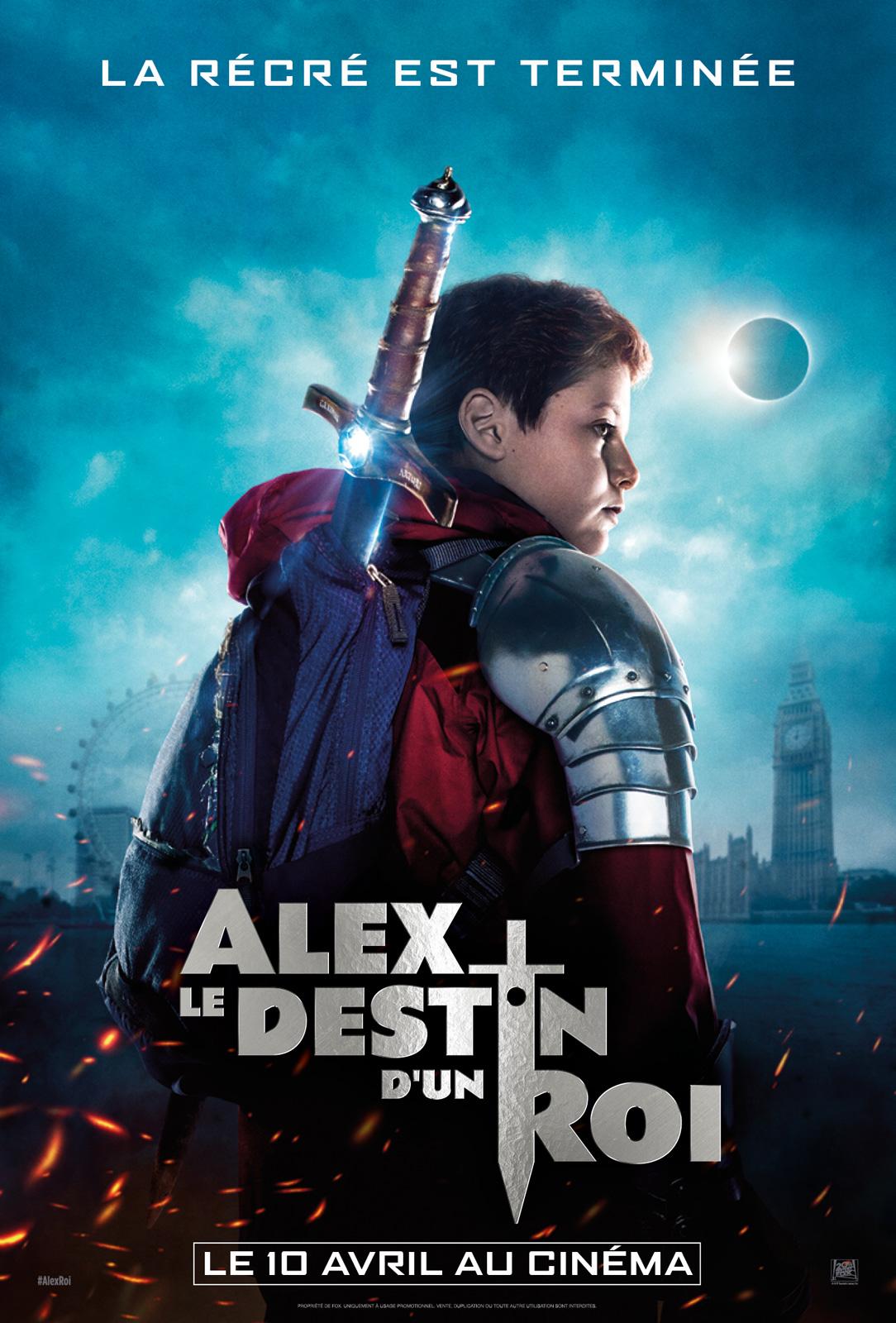 Alexandre Film