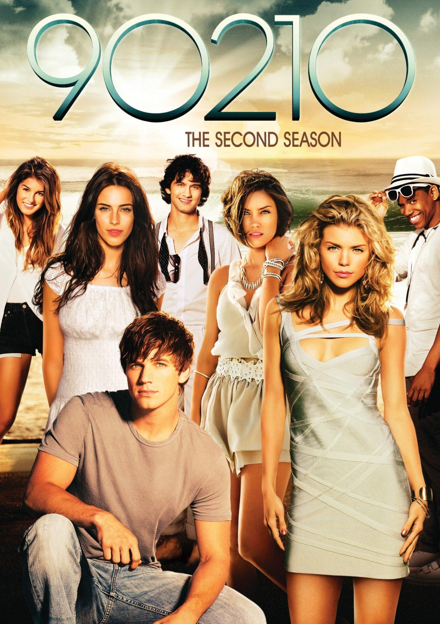 Torrent 90210 season 5 episode 1