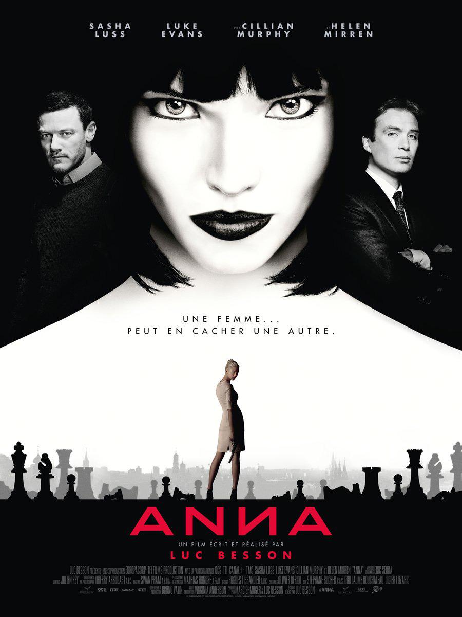 LUC GRATUITEMENT BESSON NIKITA FILM TÉLÉCHARGER