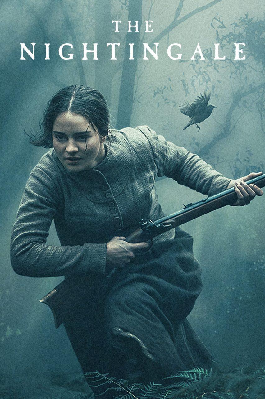 Critique du film The Nightingale - AlloCiné