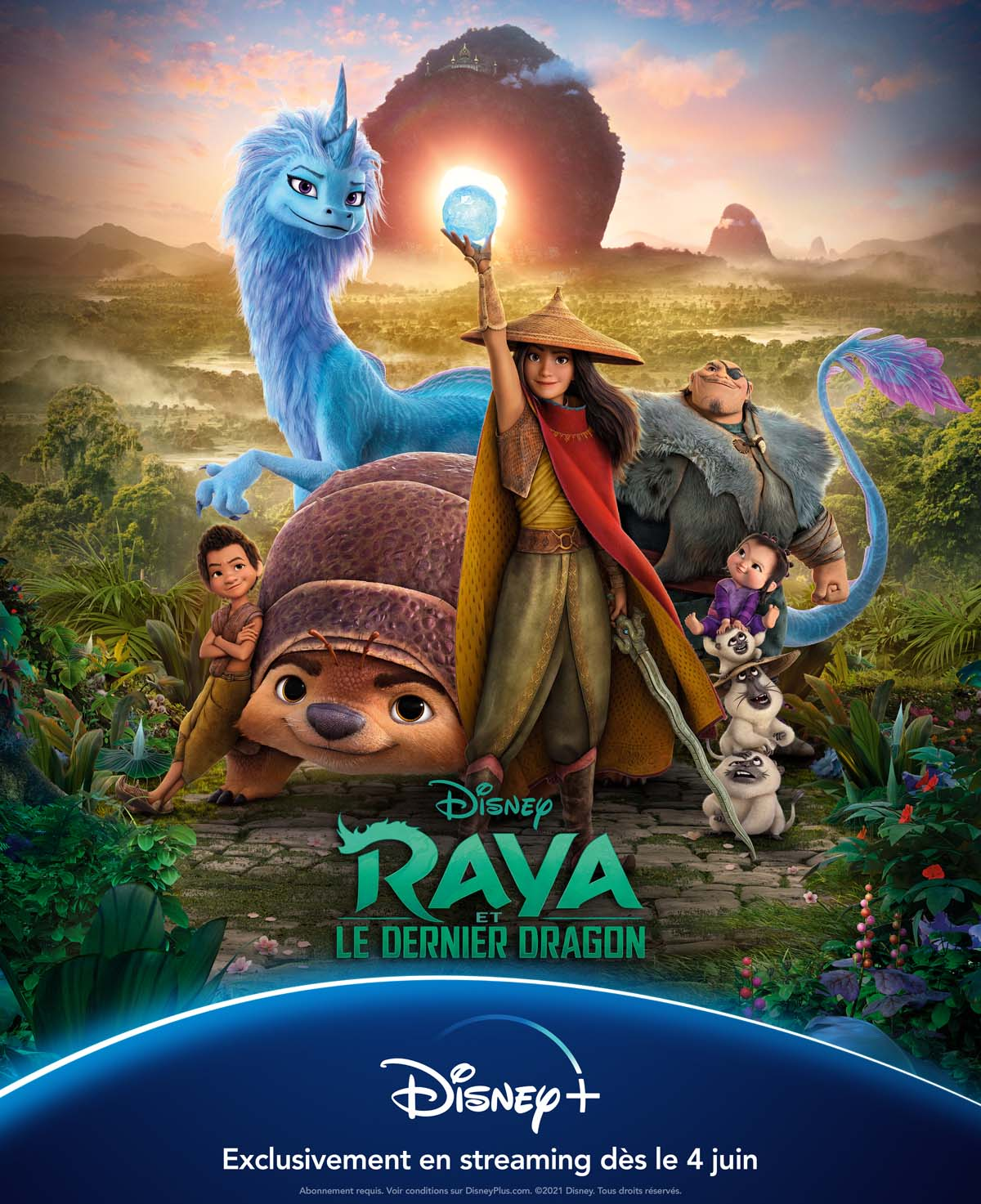 FILMS D'ANIMATION - Page 2 1825655