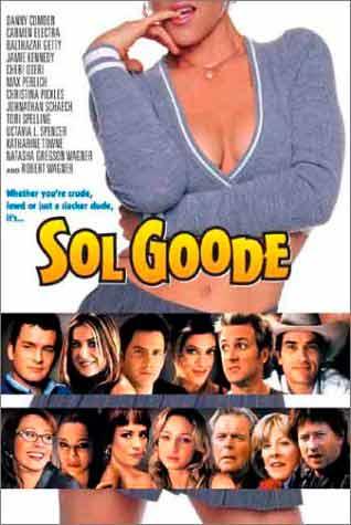 Sol Goode - Film en français 21023426_20130730141525328